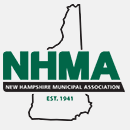 NH Municipal Association Affiliate